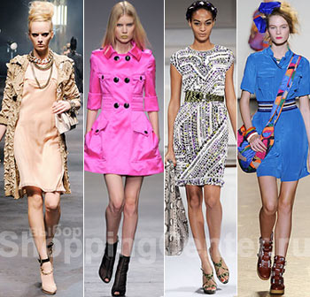 модный сезон одежда тольятти